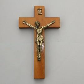 Svadobný križ A 32 - 21 x 12 cm
