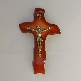 Svadobný kríž A 39SK