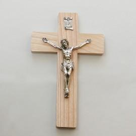 Svadobný kríž A37 - 22 x 14 cm